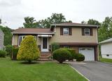 31 Milton Ave, Summit NJ: $489,000