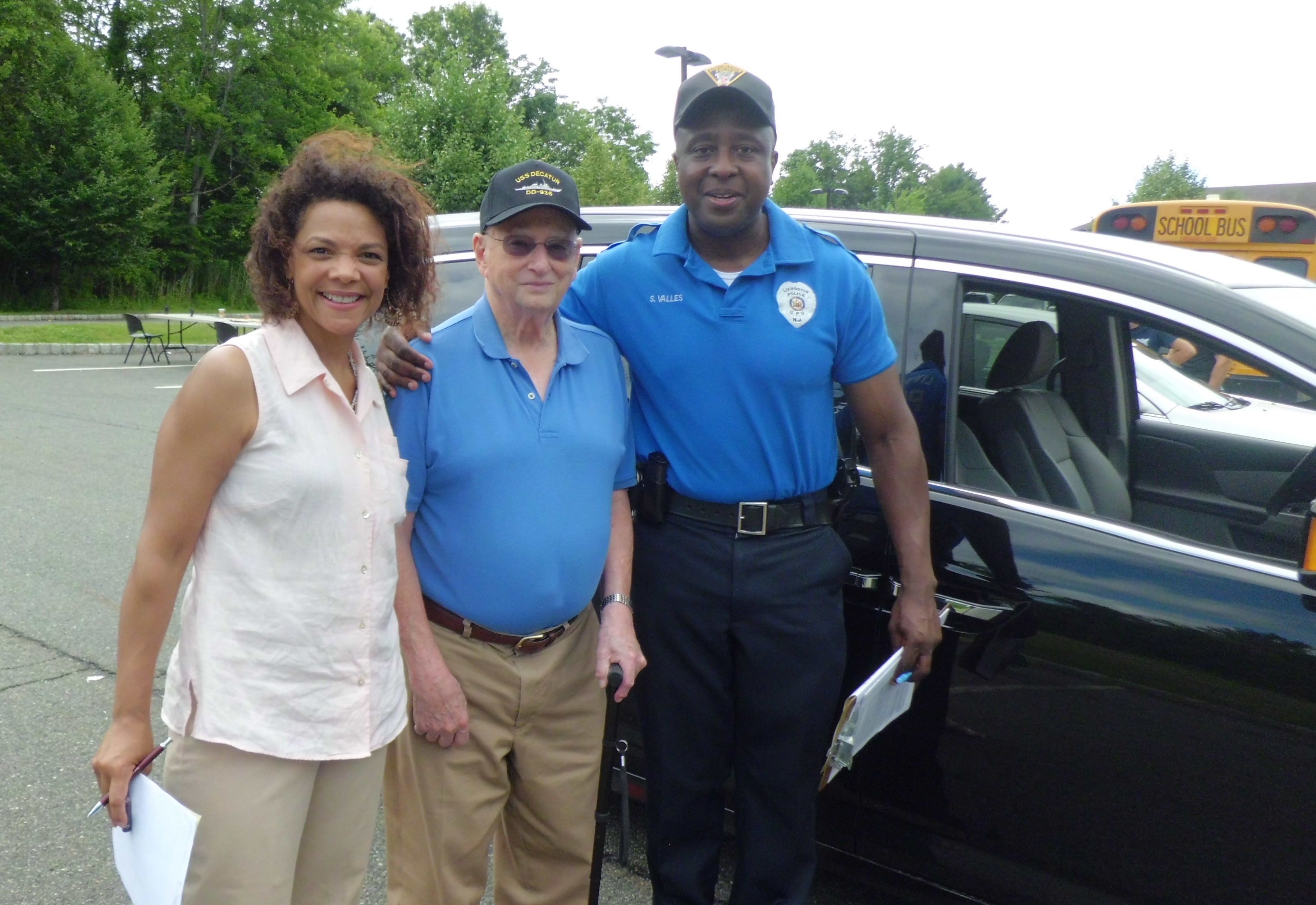 livingston senior personals Find meetups about seniors and meet people in your local community who share your interests.