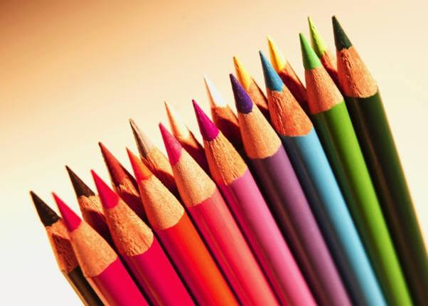 2255632e68597996fb18_colored_pencils.png