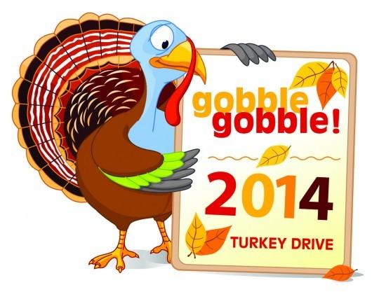 32c49151a3837a3708fc_Turkey_drive.jpg