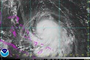 4193655c6d65d95e2092_7b189a8c9a93ca871463_hurricane1.jpg