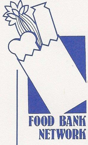 5606408abf6f5e5191db_Somerset-Food-Bank.jpg