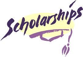 6d74d309dd250c241a6a_scholarships.jpg