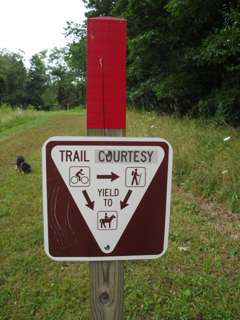 770fb7a81c8e4ececbdd_Green_Lane_Trail_Sign.jpg