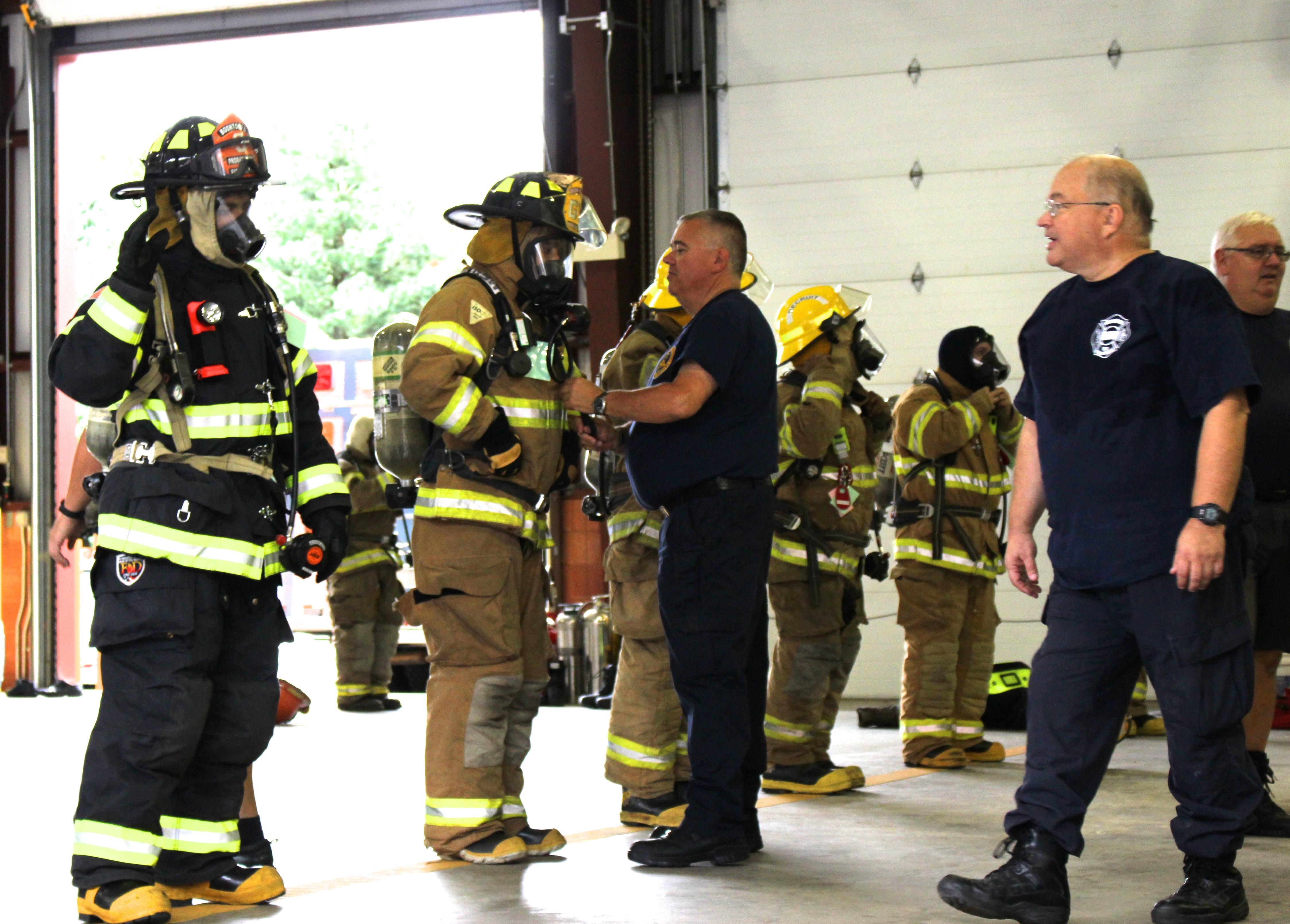 8dba54b13ae5ee7209d3_0d1a5cf43e7402eb8b01_Recruits_Training_at_Academy_by_Ashley.jpg