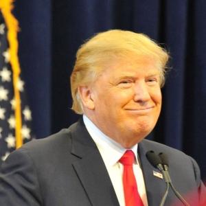 fc3b1e446dd9d8319cc0_Donald_Trump.jpg