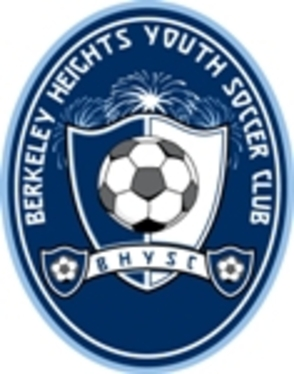 Berkeley Heights Youth Soccer Club To Hold Try-Outs, photo 1