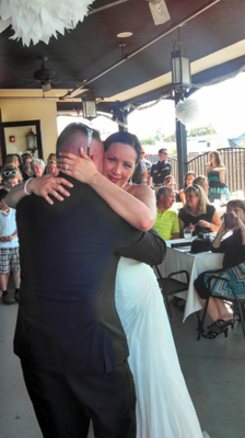 A Wood Street Wedding and Molly's Marriage for Lansdale Couple, photo 7