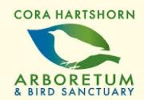 Hartshorn Arboretum Sets Spring Schedule for Youth and Adults, photo 1