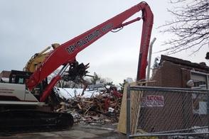 Carousel_image_d11b7c47ccf05532b869_22043b18db285fce111f_demolition