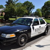 Small_thumb_24db2071599fe848d4e3_police_car