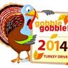 Small_thumb_32c49151a3837a3708fc_turkey_drive