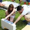 Small_thumb_57b7b014f92a14df7b86_1__solar_panel_building_stem_camp_2014