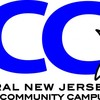 Small_thumb_a702354366482ea53f93_jcc_logo
