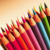 Tiny_thumb_2255632e68597996fb18_colored_pencils