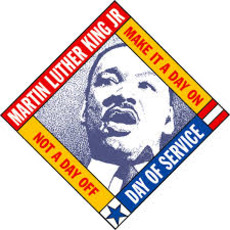 Top_story_233c99004d5834f421ab_mlk_day_of_service_logo