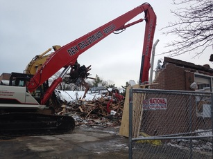 Top_story_d11b7c47ccf05532b869_22043b18db285fce111f_demolition
