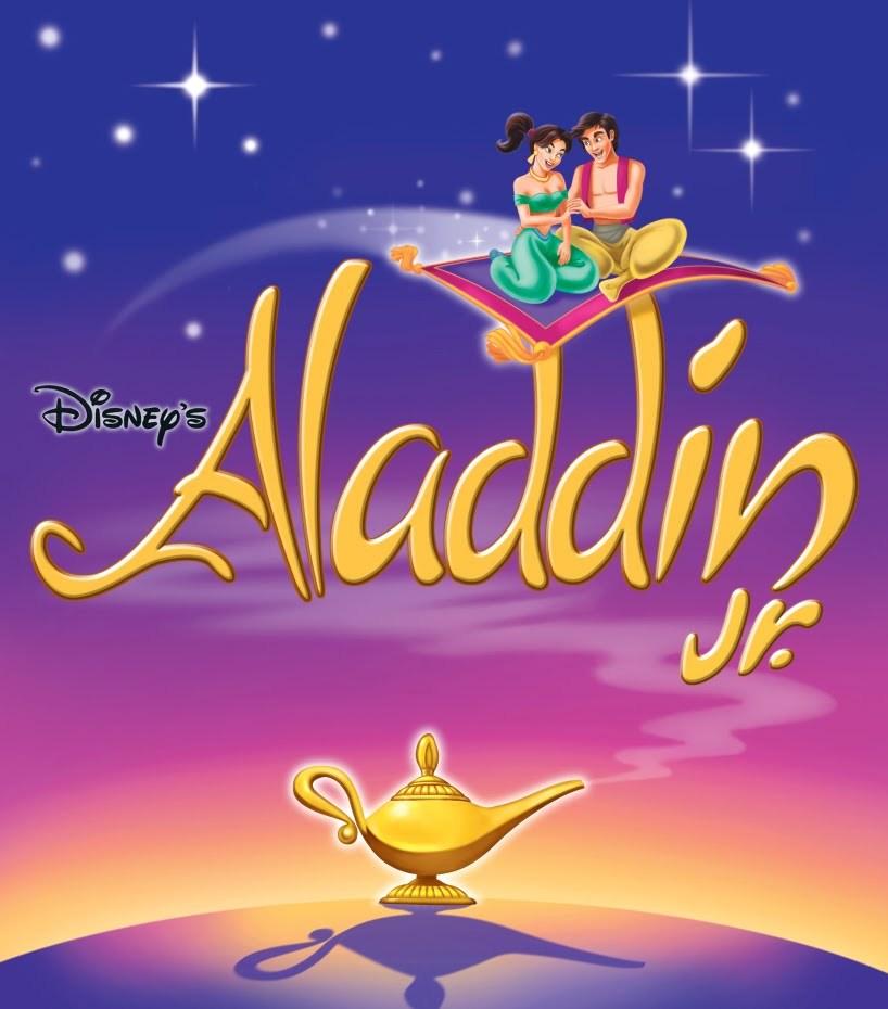 1e343bebb6b902680f52_Aladdin.jpg