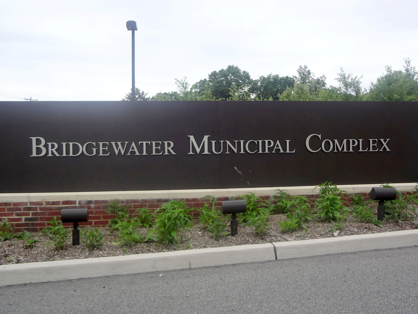 1ed1ee617a91e2e4d0d5_Bridgewater_municipal.jpg