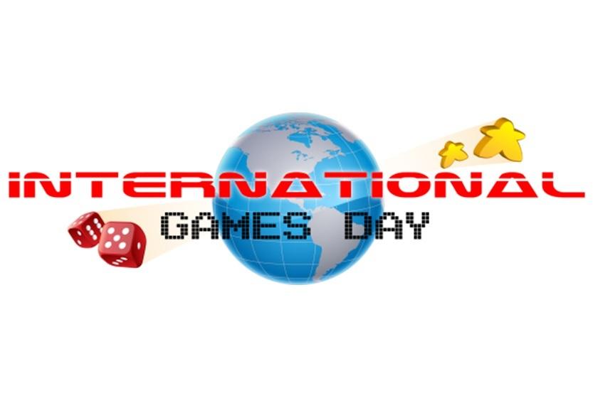 29014542463fd0b1303a_International-Games-Day-Logo.jpg
