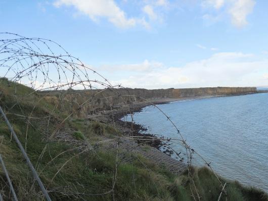 3dff6d0d5d613bc48909_View_from_Cliffs_Overlooking_Omaha_Beach__Normandy__France.jpg