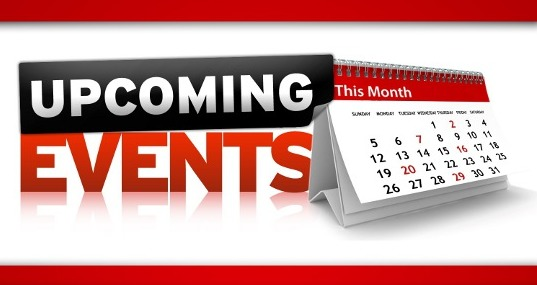 b46338da3ce69f172542_upcoming_events.PNG