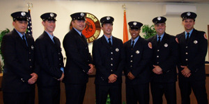 b6e820bbad339536fdf3_firefighter-promotion-2014.jpg