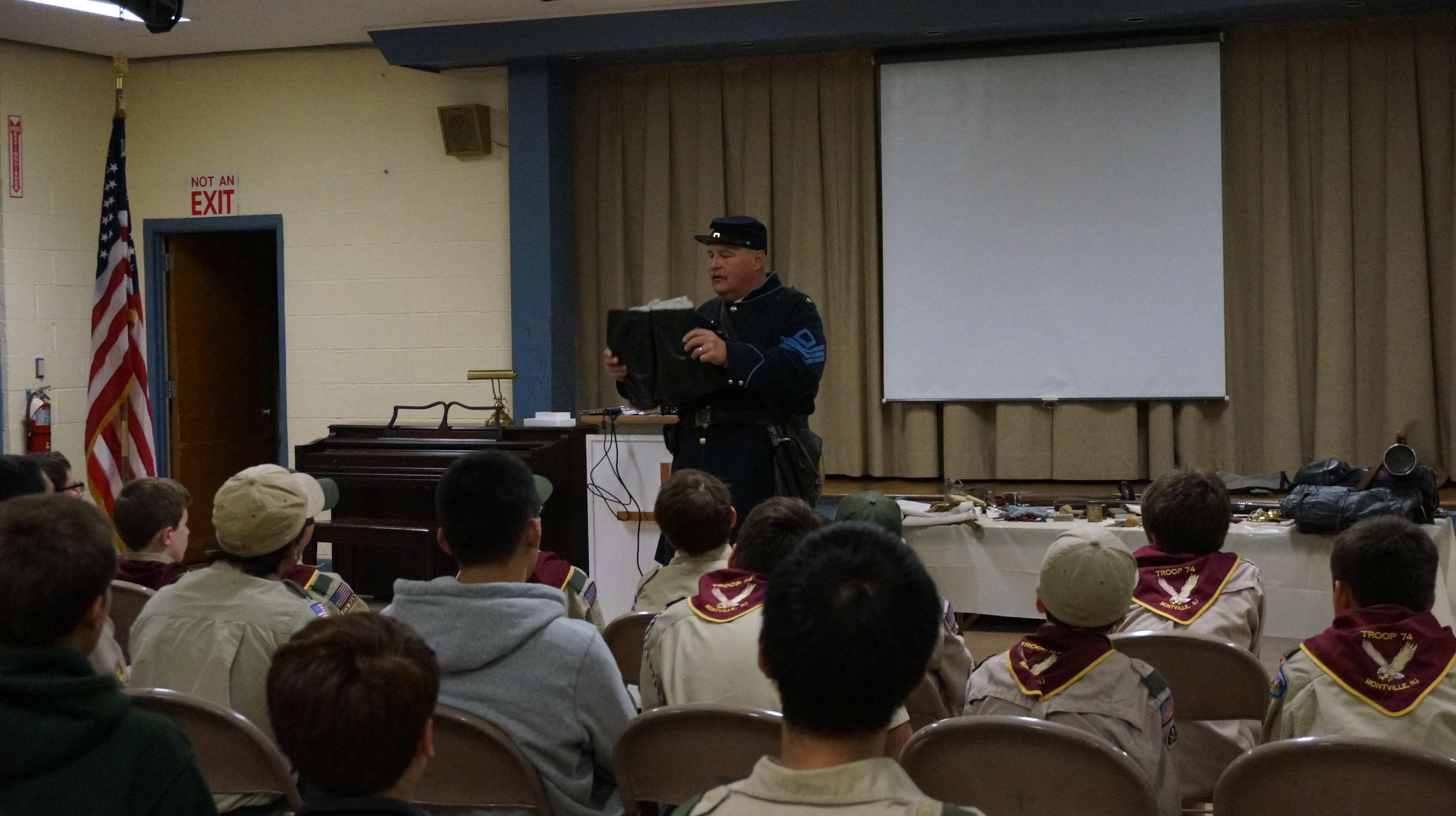 ddc1c24f989ce6c2fd1f_best_Boy_Scout_Troop_meeting_re-enactor_050_fix.jpg