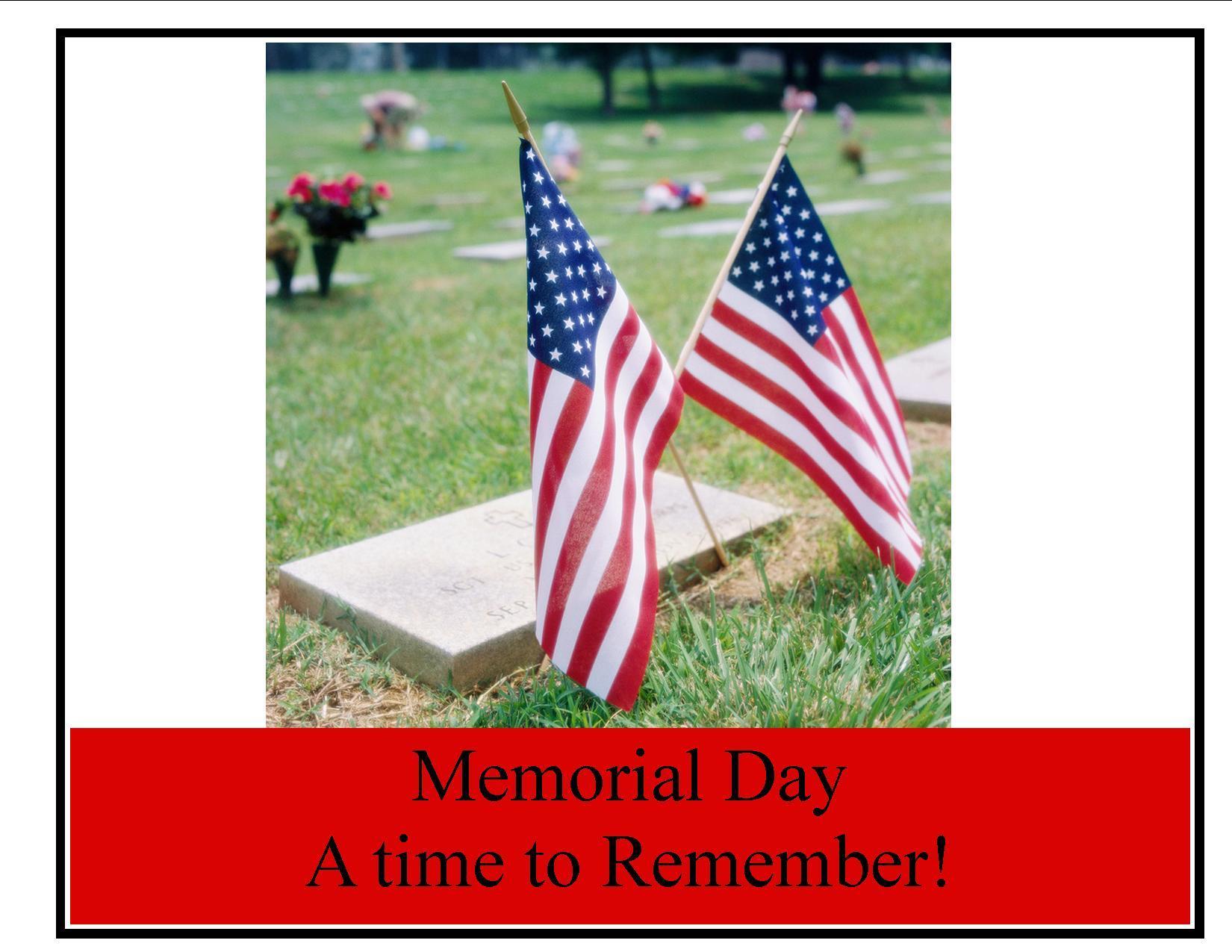 de2314132242dc5271ba_Memorial_Day_original_graphic.jpg