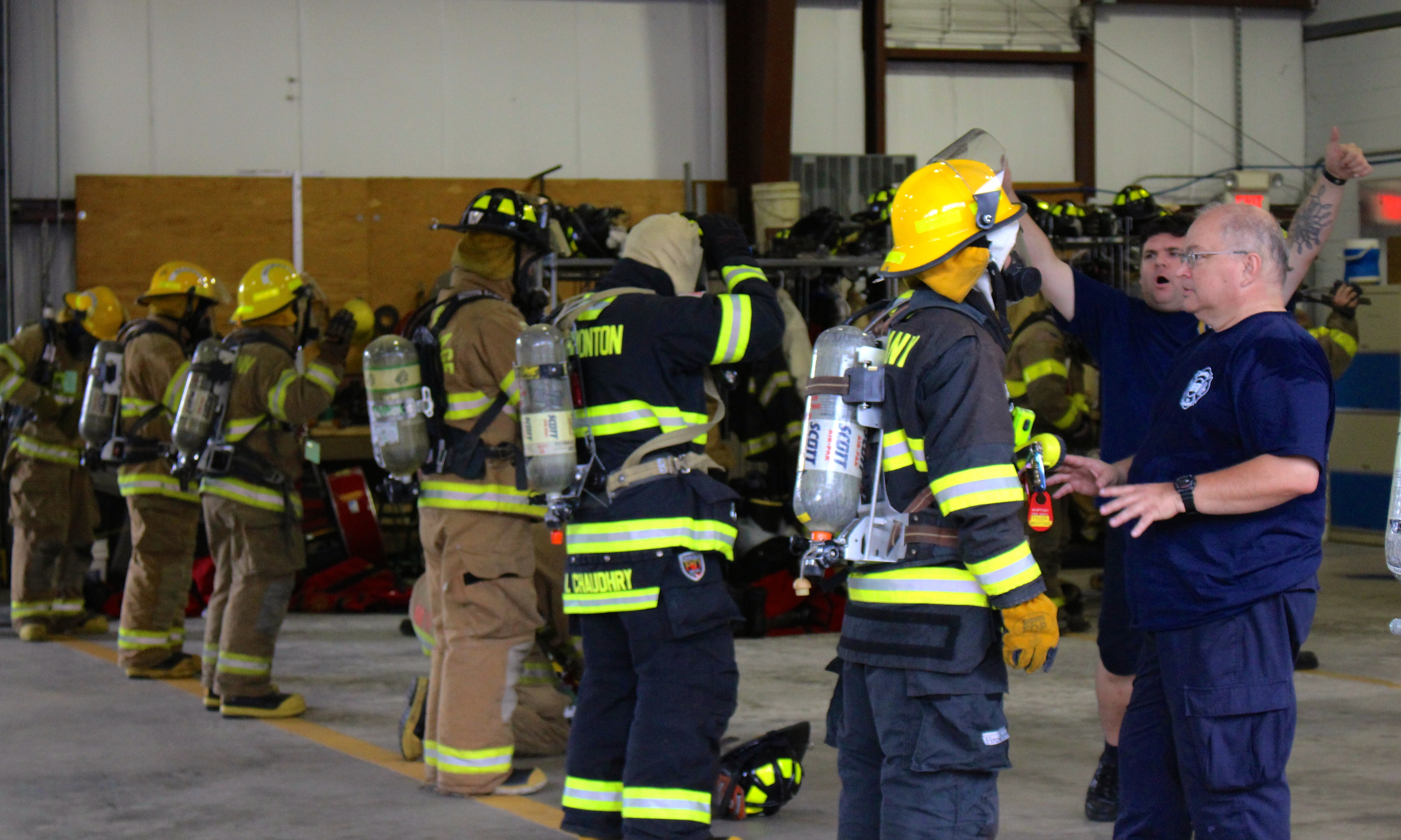 e4497db9de4f958acdc6_e4afca803e7854f7fdd6_Recruits_Training_at_Academy_2_by_Ashley.jpg