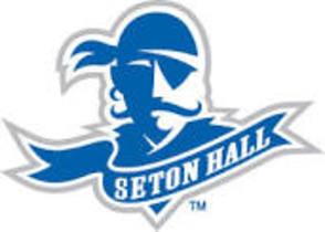 Seton Hall Finishes Sweep of Xavier, 71-62, photo 1