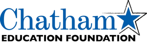 Chatham Education Foundation Event: 'Taste of Chatham' is Sold Out, photo 1