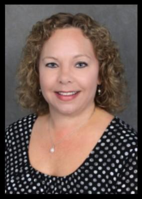 Susan Wirth