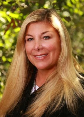 Lisa Fairclough/Fairclough Realtors®