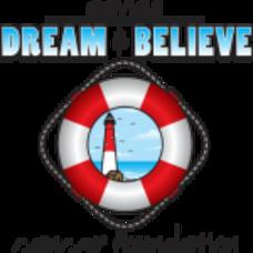 Carousel_image_bc12575fbc040f7aca7f_davids_dream_and_believe_small_logo