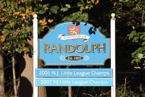Take a Bus Tour of Historic Randolph, photo 1