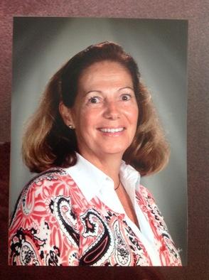 Tierney - SBOE Primary Center Principal