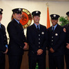 Small_thumb_b6e820bbad339536fdf3_firefighter-promotion-2014