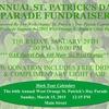 Small_thumb_c84068cfa1e5d6a6d665_st._patrick_s_day_fundraiser