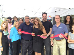 Top_story_878456bf484ed706fb6f_able_body_spa_ribbon_cutting_9-13-14