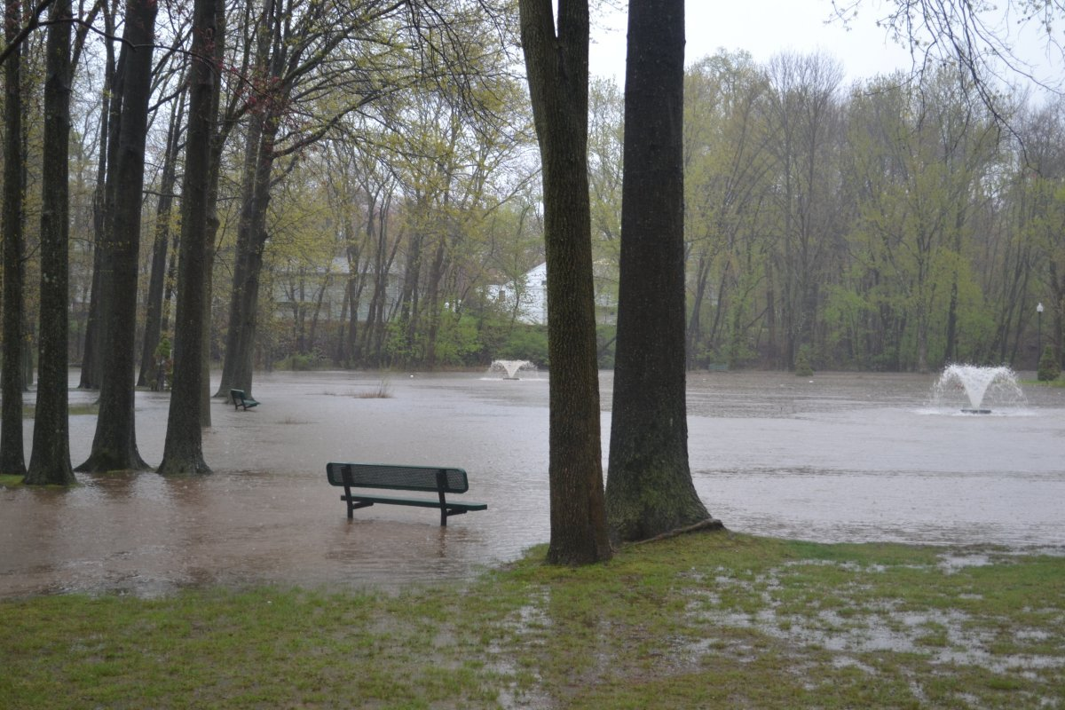 15f51b63585a2fbeac4c_pond_at_green_acres_park.JPG