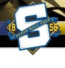 1b4009e028e22c3a1aab_logo.png