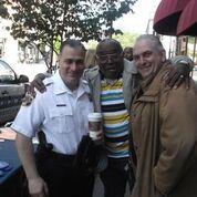 235f1e9861ab7369e597_coffee.w.a.cop.jpeg