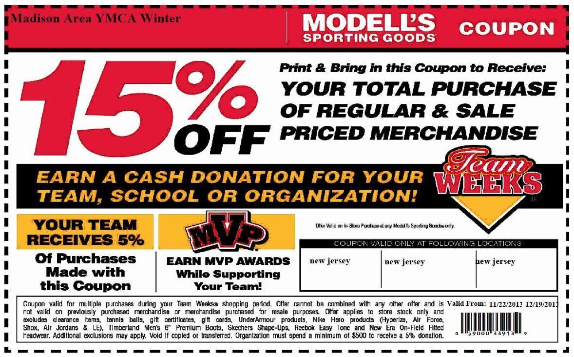 43577d168bbec35b9745_Modells_coupon_11-22-13_12-19-13.jpg