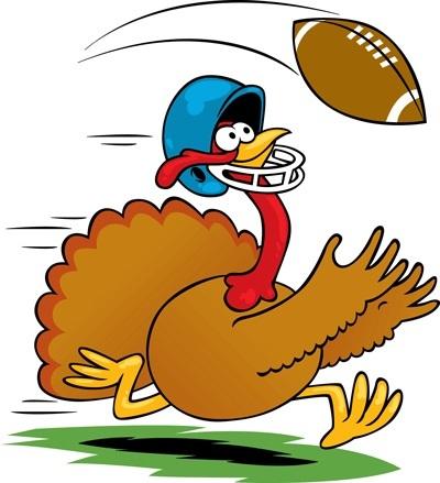 4ba6975d991ef3f1fec6_ffc4fabdb23376ea804b_logo_TurkeyBowl.jpg