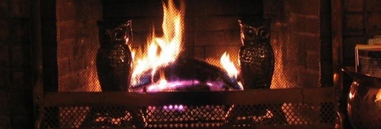 d38f564bfb26f3f66b36_Heating-Safety-Tips.jpg