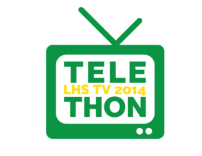 Livingston High School TV Program plans Live Telethon and Celebration, photo 1