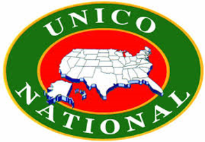 UNICO will benefit from the Oct. 3 fundraiser