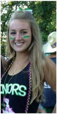 Livingston High School Athlete of the Week: Kylie McLaughlin