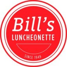 Bill's Luncheonette Celebrates Its' 65th Anniversary, photo 3